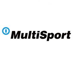 spolupracuji multisport