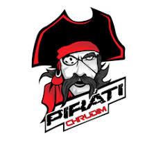 piráti chrudim